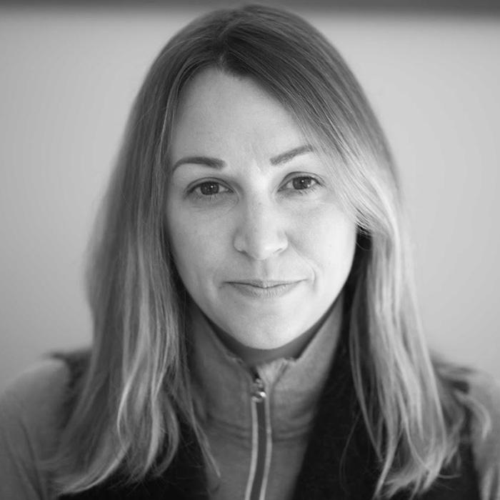 Jessica Bollinger