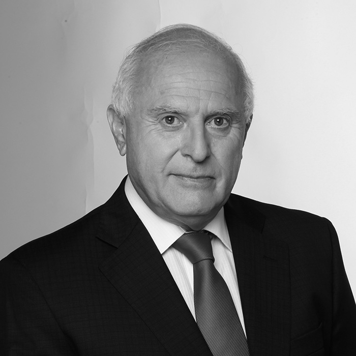 Miguel Lifschitz