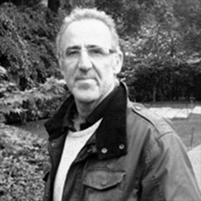 Sergio Feingold